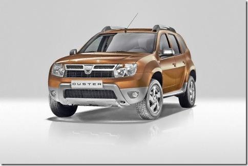 Dacia-Duster-8_thumb.jpg