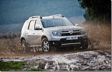 Dacia-Duster-SUV_thumb.jpg