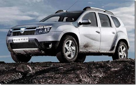 dacia-duster_UK