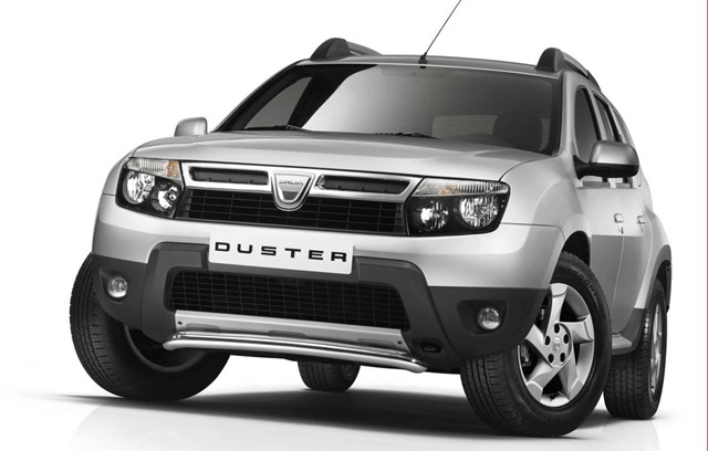dacia duster lpg dacia duster. Black Bedroom Furniture Sets. Home Design Ideas