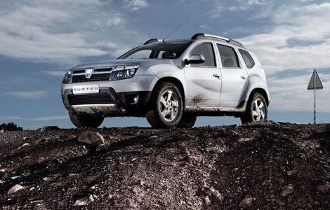 Dacia_Duster_UK_thumb.jpg