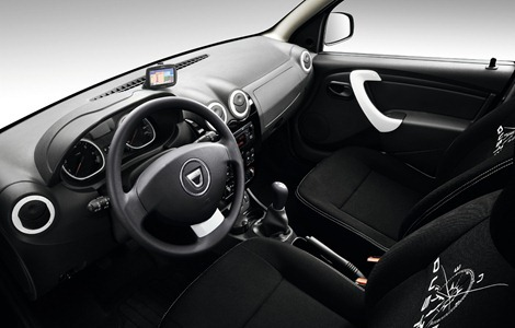 Dacia-Duster-Adventure-interior