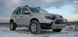 Dacia-Duster-offroad