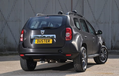Duster-Black-Edition-UK-Back