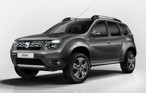 Dacia-Duster-facelift