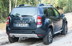Duster-facelift-back