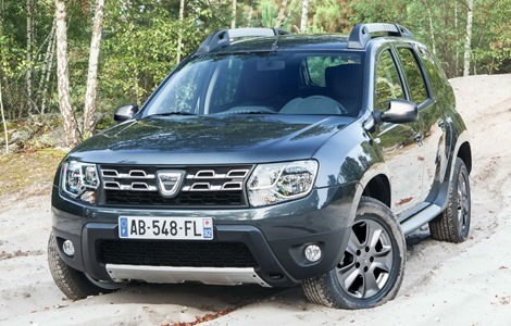 Duster-facelift-diesel