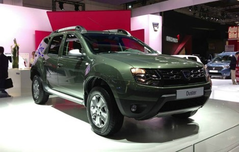 Duster-facelift-green