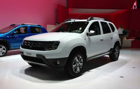 Duster-facelift-white