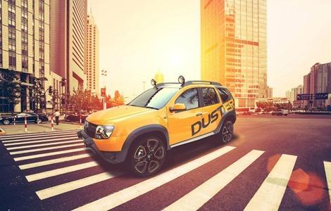 Renault-Duster-Detour
