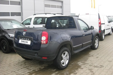 Dacia-Duster-Pickup-prototype