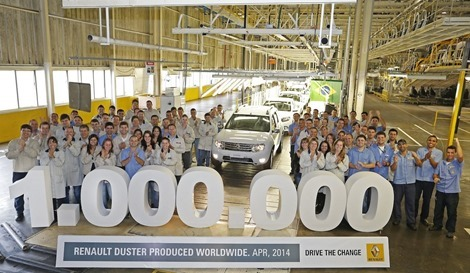 Renault-Duster-1-million