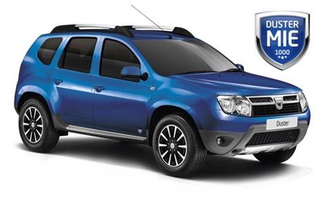 Dacia-Duster-MIE_thumb.jpg