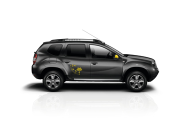 Dacia-Duster-Air
