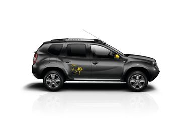 Dacia-Duster-Air