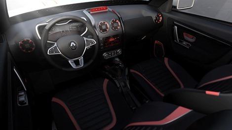 Duster-Oroch-concept-interior_thumb.jpg