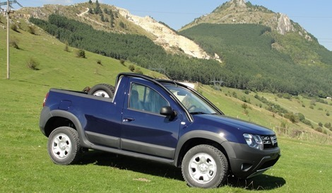 Duster-Pick-Up-2014
