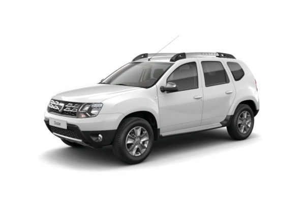 dacia duster prices in the world. Black Bedroom Furniture Sets. Home Design Ideas