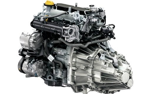 Duster-2015-TCe-engine