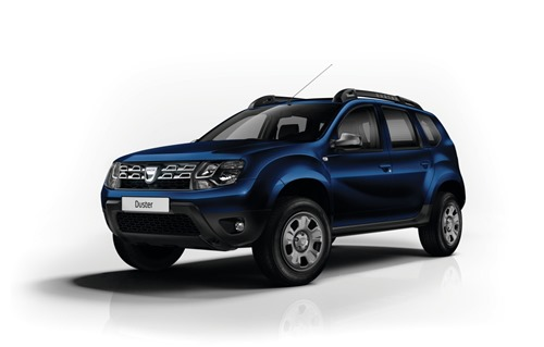 Duster-2015-special-edition