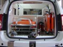 Duster-Ambulance-interior_thumb.jpg