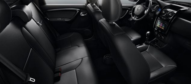 Renault-Duster-Oroch-Interior_thumb.jpg