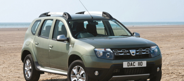 Dacia-Duster-UK-2015_thumb.png