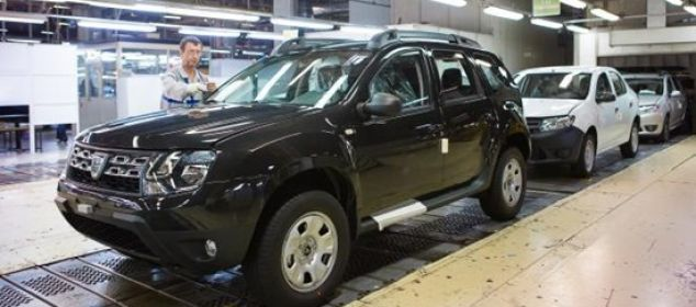 Dacia-Duster-automatic-transmission_thumb.jpg