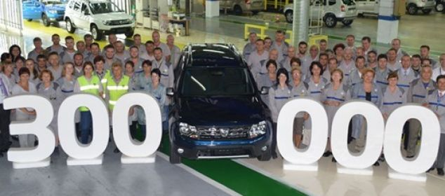 300000-Dacia-Duster-facelift_thumb.jpg
