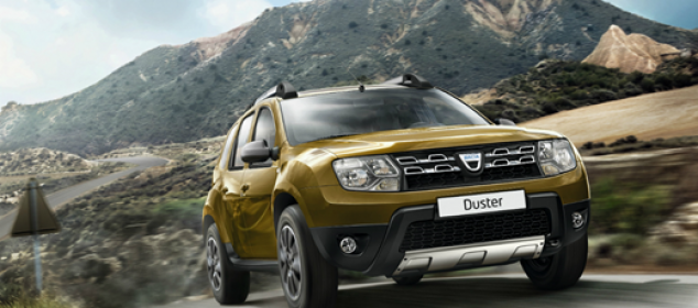 Dacia-Duster-Urban-Explorer_thumb.png