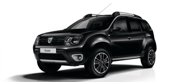 Dacia-Duster-Black-Touch_thumb.png