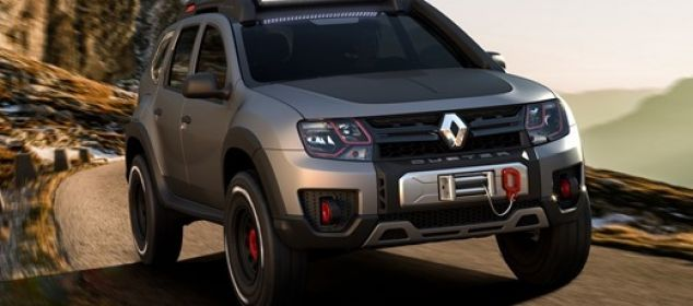 Renault-Duster-Extreme-Concept_thumb.jpg