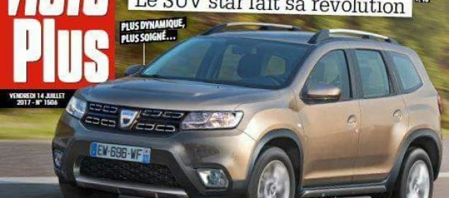 2018 renault duster south africa. interesting duster this is the new duster 2018 to renault duster south africa